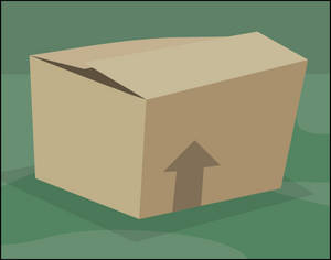 Preview - What's in the box?
