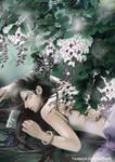 Qing She