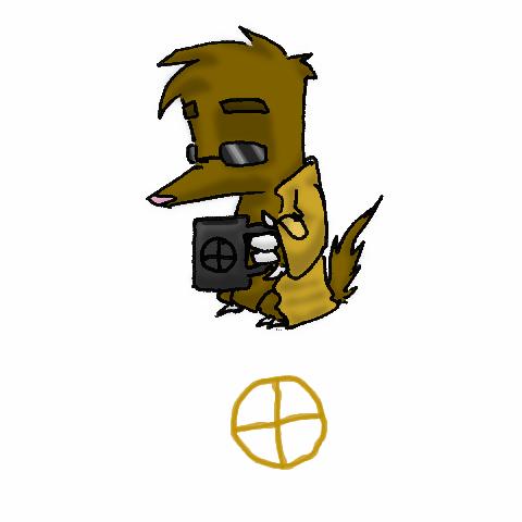 Elemental Mug: Earth by pro-mole