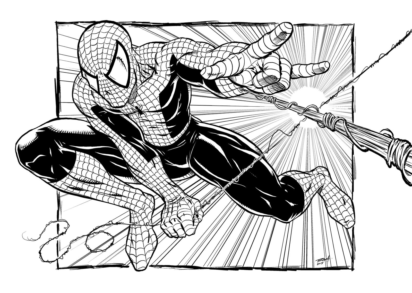 spider_man_movie_by_ram_by_ramstudios1-d5q4530.jpg