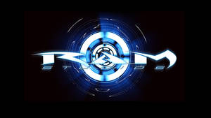 Ram Studios Logo