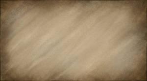 Digital Painting Template by RAM