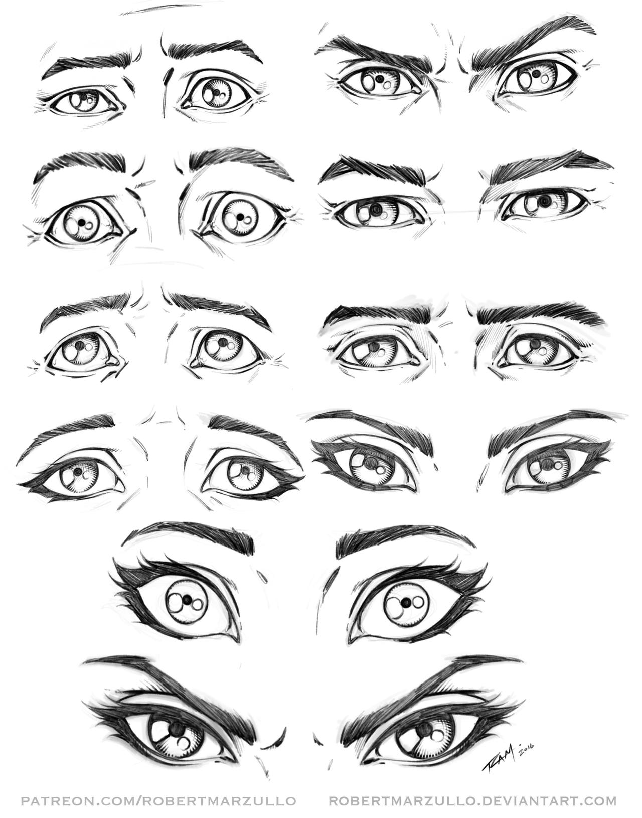 Eye Expressions Male And Female 634714656 further How To Make A Drawing Of A Baby Sleeping in addition How To Draw John Darling From Peter Pan additionally How To Draw Lion Eyes in addition How To Draw Perfect Peter From Horrid Henry. on nose drawings