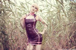 Field and latex