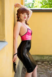 Candy Latex 1