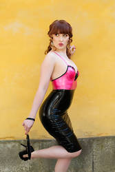 Candy Latex 2