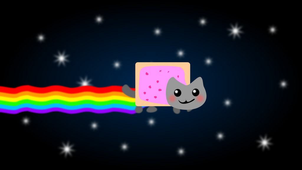nyan cat reloaded online dating