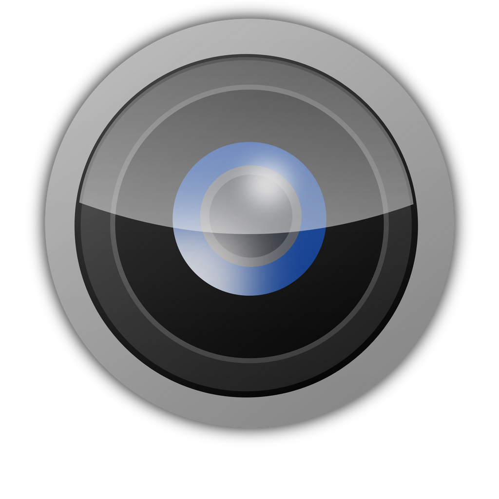 camera .png - DriverLayer Search Engine