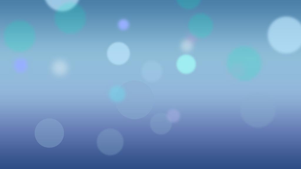 Ios7 Wallpaper: IOS 7 Widescreen HD Wallpaper By TheGoldenBox On DeviantArt
