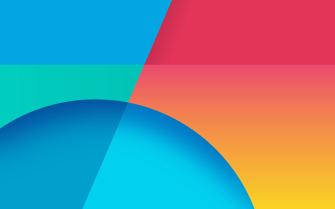nexus 5 android 44 kitkat wallpaper by thegoldenbox on
