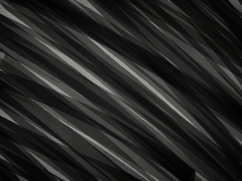 Diagonal Line In Art : Diagonal lines living darkness by thegoldenbox on deviantart