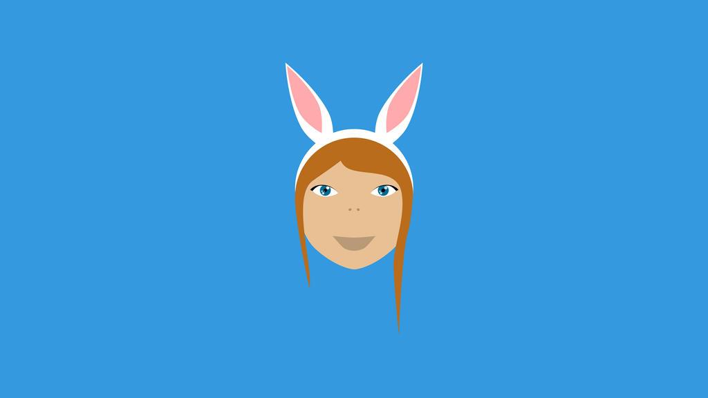 bunny 2016 easter 4k - photo #28