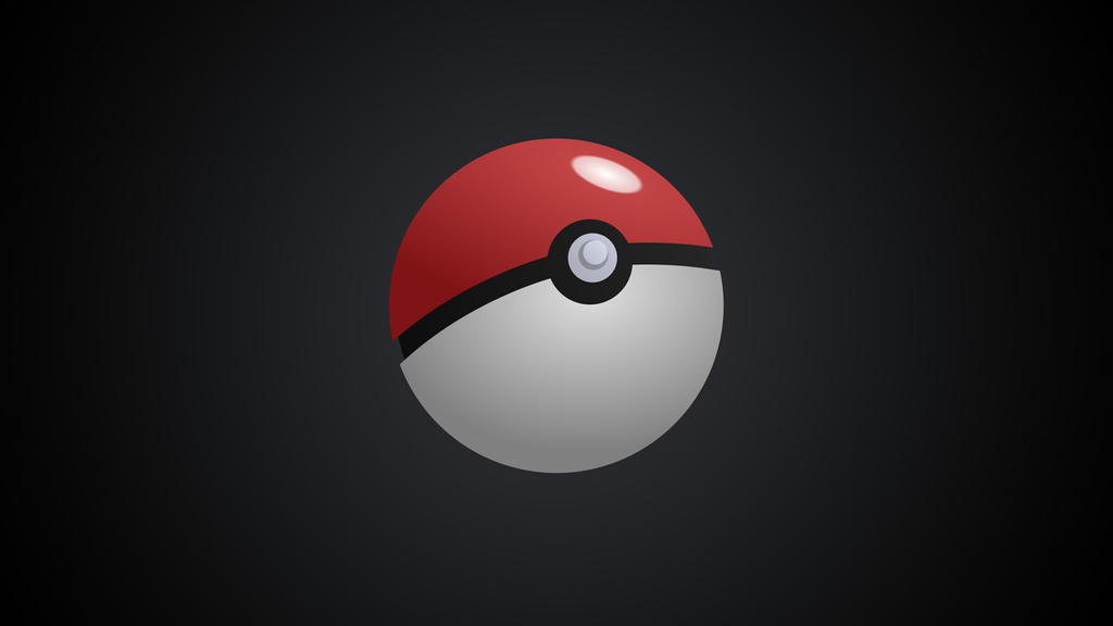 pokeball wallpaper pinterest - photo #30