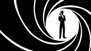 James Bond (4K)
