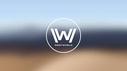 Westworld (4K)