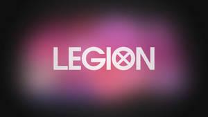 Legion (4K)