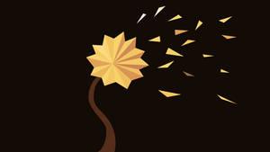 Golden Flower (4K)