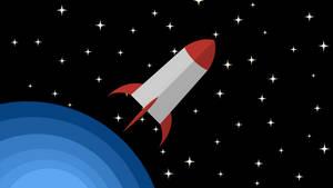 Rocket (4K)