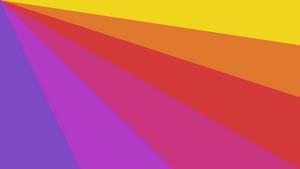 Colors (4K)