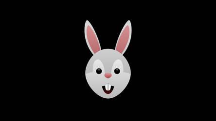 Rabbit (4K)