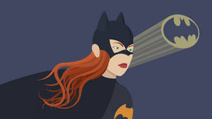 Batgirl (4K)