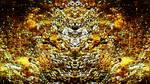 Gold (4K)