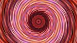 Color Spiral (4K)