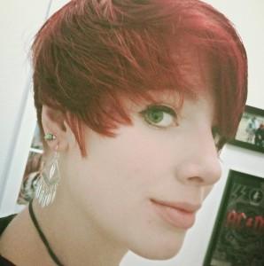 Balticdragon's Profile Picture