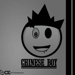 ChineseBoy