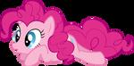 Inquisitive Pinkie Pie by Sairoch