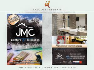 JMC - PUB Flyer