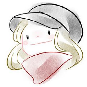 Pjevsen's Profile Picture