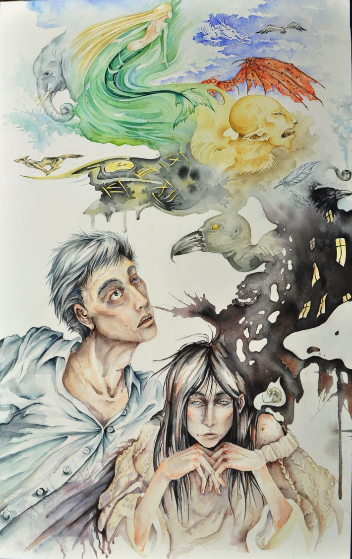 http://th08.deviantart.net/fs71/PRE/i/2012/155/7/c/ralph_the_first_and_the_blind_by_kaito_sai-d527l0a.png