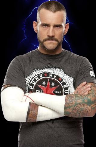 Bray Wyatt Avatar Request - GFX.CAWs.ws - CAWs.ws Forum