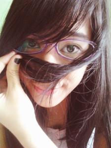 chibishoujo-kimmie's Profile Picture