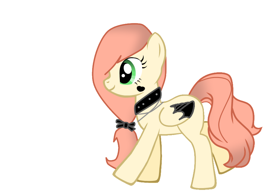 3д пони креатор от ponylumen это простая и очень легкая система для создания какого либо пони, на любой вкус. В этой игре есть всё что нужно для настоящего пони. В левой части экрана вы увидите большое поле, на котором будет видно вашего пони, а справа блок настроек и переключателей.
