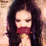 Merlina Needs Blood