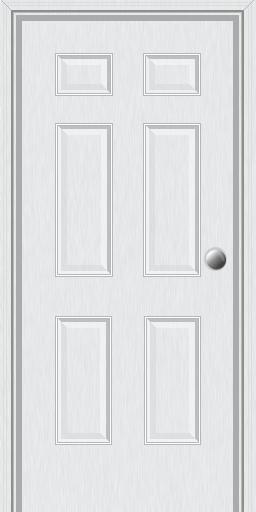 Door Texture 2 by TIM-DM ...  sc 1 st  TIM-DM - DeviantArt & Door Texture 2 by TIM-DM on DeviantArt