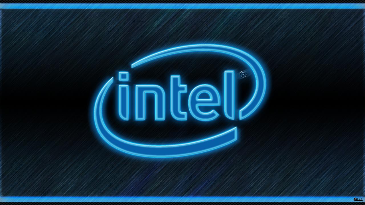 Intel wallpaper 1920x1080 hd
