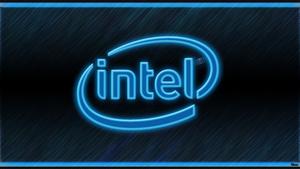 FOKE Intel Wallpaper 1920x1080