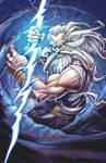 Gran Zeus