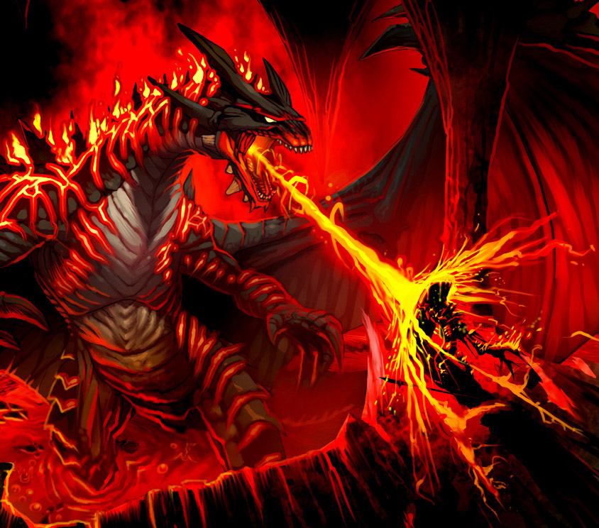 Ilustraciones que se necesitan Dragon_4_by_el_grimlock
