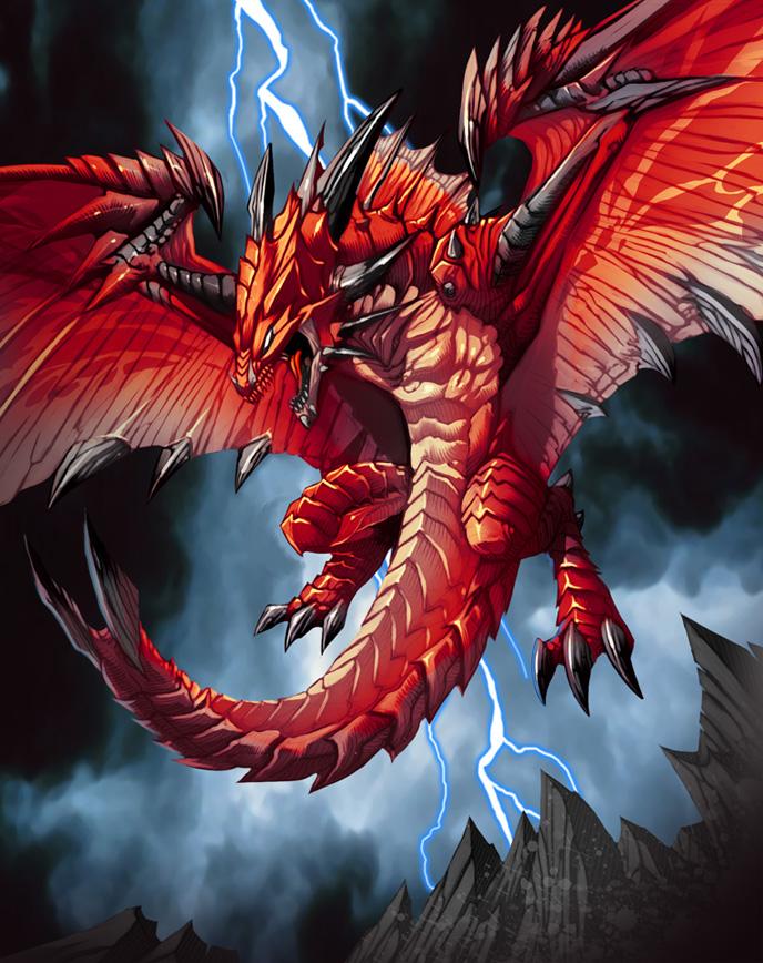 Ilustraciones que se necesitan Dragon_demonio_in_red_by_el_grimlock