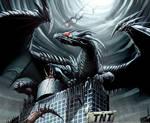 Black Dragon TNT