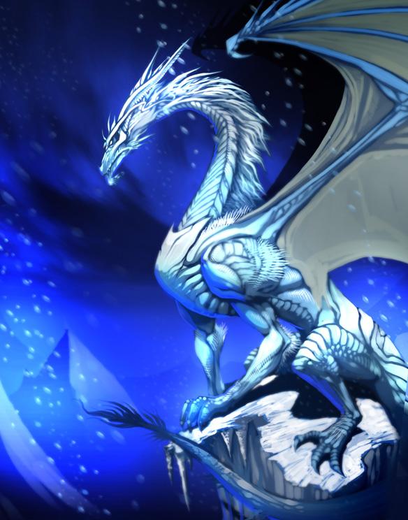 Ilustraciones que se necesitan Dragon_Rival_by_el_grimlock