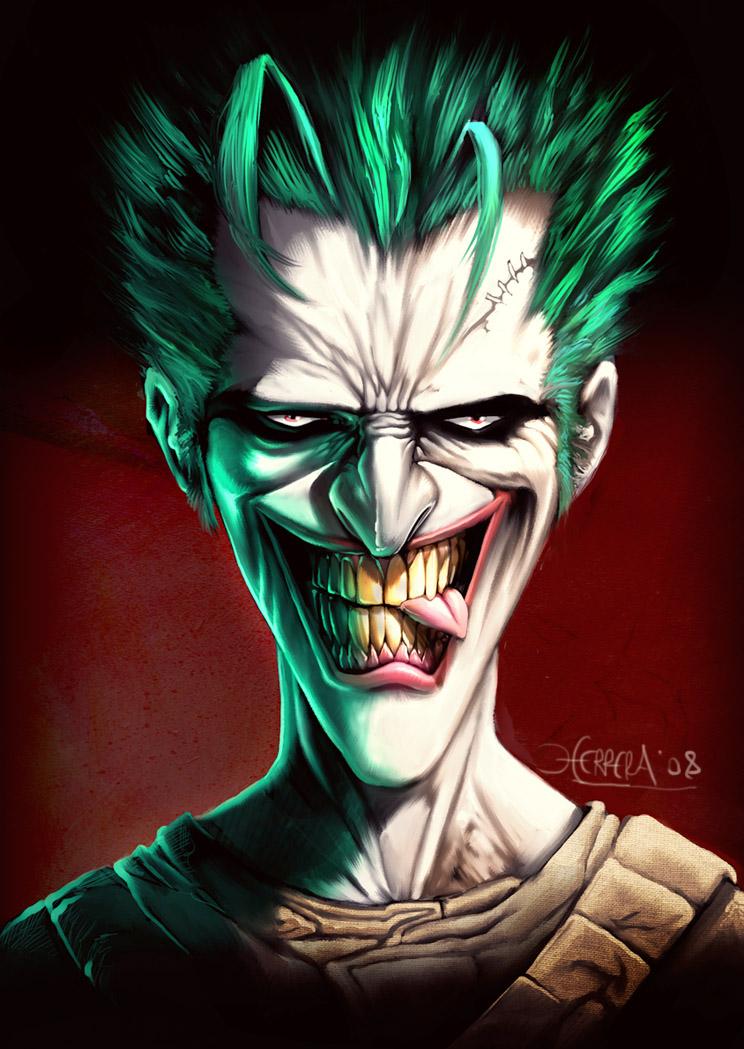 http://fc04.deviantart.com/fs28/f/2008/056/7/b/Joker_by_el_grimlock.jpg