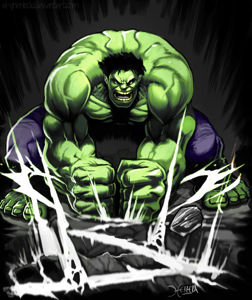 http://fc06.deviantart.net/fs31/f/2008/208/1/5/Hulk_SMASH_by_el_grimlock.jpg