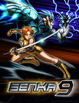 SENKA 9
