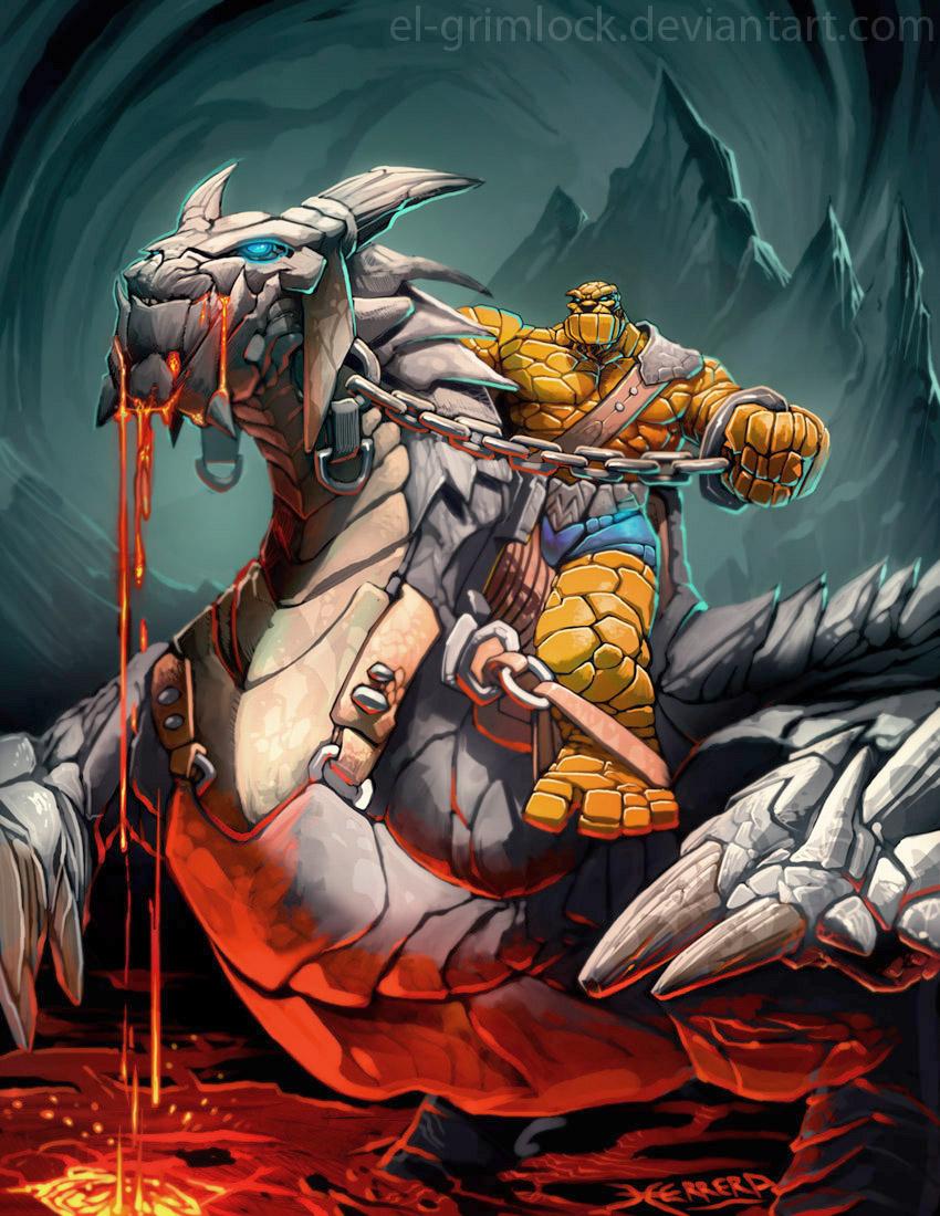 imagenes de mitos y leyendas