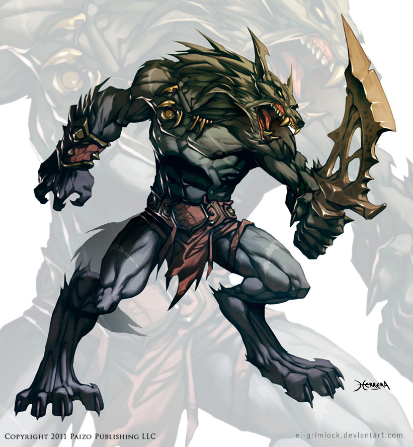 Fate/Apocrypha Wolf_warrior_2_by_el_grimlock-d3amia0
